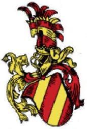 Wappen©Dorfgemeinschaft Mardorf e.V.