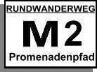 Foto©Dorfgemeinschaft Mardorf e.V.