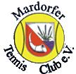 Logo MTC Mardorf©MTC Mardorf